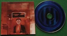 Taking Back Sunday Louder Now inc Make Damn Sure & Miami + CD