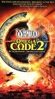 Megiddo: The Omega Code II (VHS, 2002)  BUY 2, GET 3 FREE