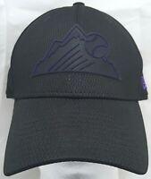 Colorado Rockies MLB New Era 39thirty flex cap/hat