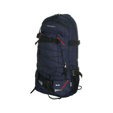 "FORVERT ""LOUIS""  BACKPACK / RUCKSACK  navy   NEU"