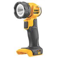 DEWALT 20V MAX Li-Ion LED Work Light DCL040 (Light only)