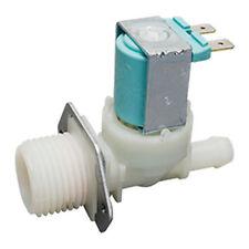 DC62-30314K Replacement  SAMSUNG  Washing Machine Water Valve AP4204535, WV0314K
