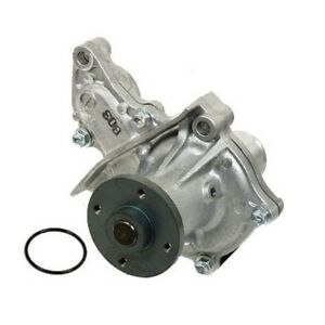 For Toyota Corolla 4A-FE 93-97 Engine Water Pump Aisin 1610019295 / WPT108