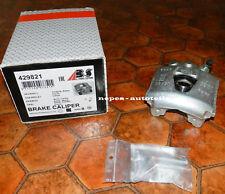 1 x A.B.S. 429821 Bremssattel VA DAEWOO Lanos OPEL Astra F Corsa B Tigra Coupe