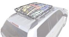Rhino Rack Luggage Net Large (RLN1)