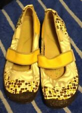 Women's Keen Mary Janes Size 7
