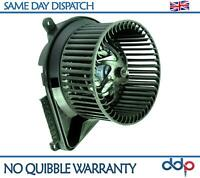 For Mercedes Sprinter 2-T 3-T 4-T (95-06) Heater Blower Motor Fan 0018305808