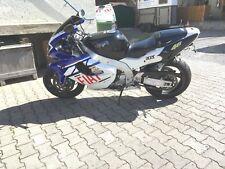 Motorrad Yamaha Thunderace YZF1000 4VD