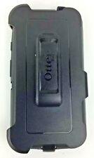 "OtterBox Defender Series Case w/ Holster Clip for Google Pixel XL 5.5"" - Black"