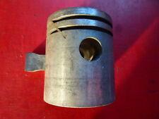 piston MONET GOYON 100 CC S3G diamètre 51 mm neuf