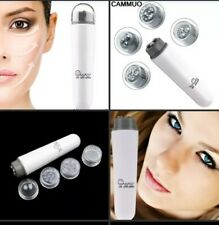 Face Beauty Electric Vibration Eye Massager Facial Eyes Anti Aging Therapy P1