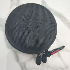 Headset Case Nylon Waterproof Carrying BoxTravel Waterproof Storage Bag
