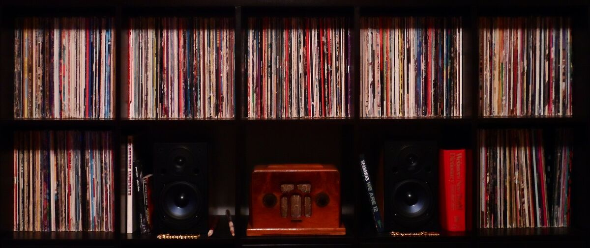 Classic Cadillac Records