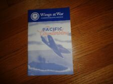 Pacific Counterblow Army Air Force World War II History 11th Bombardment group