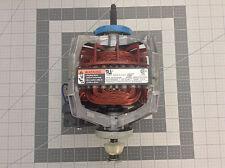 Whirlpool Kenmore Dryer Motor 8538262 279827