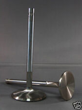 Buick 455 Exhaust Valve1970-74 valves