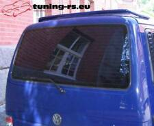VW T4 REAR ROOF SPOILER tuning-rs.eu