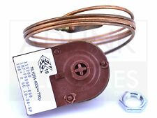 Ideal classic 30NF 40NF 50NF 60NF 70NF 80NF limit thermostat 171950
