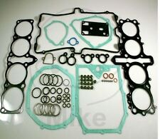 Full Gasket Set Athena for  Suzuki GSF 1200 Bandit from 1996- 2006