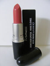 Mac Cosmetic Lipstick FANFARE 100% Authentic