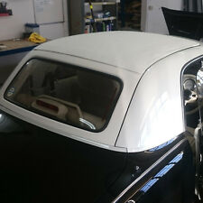 Nissan Figaro Replacement Rear Window Frame Trimmed NEW