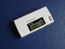 MP3 CREATIVE MUVO V100  1GB !