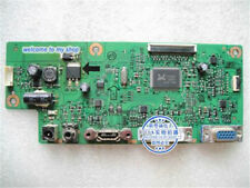 Used Tested Acer 4H.17601.A00 S271Hl Um.Hs1Sj.C02 4H.17601.A00 Board #01129 Yt