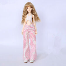1/4 BJD Doll SD Doll Girl Lillycat Constantine  -Free Face Make UP+Free Eyes