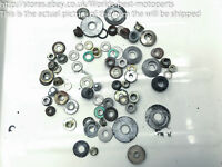 Ducati Monster S2 R S2R 800 (1) 05' Assorted Nuts Washers
