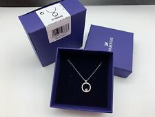 Swarovski 5198686 Necklace 38 CM New Product With Packaging