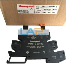 Honeywell CSNS230-500 US Authorized Dealer
