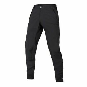 Endura MT500 Men's Waterproof MTB Trousers - Men's Small - msp £180.00