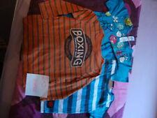 kinder bekleidungpaket,3t-shirts,2-3jahre,Esprit