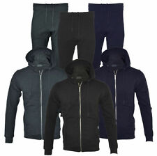 Unbranded Cotton Blend Singlepack Activewear for Men