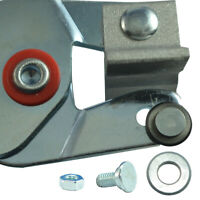 Replacement Cutting Wheel Kit for The Amazing Tile & Glass Cutter ™ Tungsten
