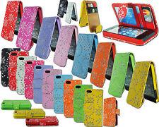 Cover e custodie con strass, gioielli per cellulari e palmari Nokia