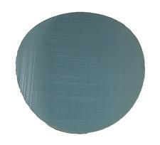 "3M Trizact Abrasive Disc, Sanding Disc A10 Fine Grade 5"" 125mm (Box of 25)"