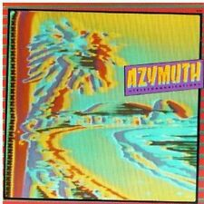 Azymuth - Telecommunication [New CD]