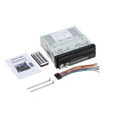 Universal 7inch Retractable MP5 Player Car Stereo Radio Player Multimedia U5E1