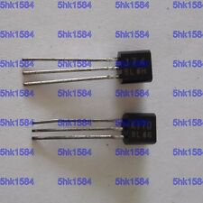 1pairs TOSHIBA TO-92 2SJ74-BL/2SK170-BL J74-BL/K170-BL Matched Pair 100% Genuine