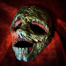 Corey Taylor maschera