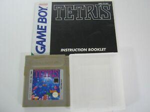 Game Boy Pal TETRIS 160