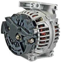 WAI World Power Systems 13804N New Alternator