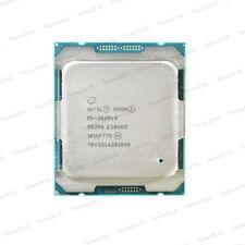 Intel Xeon E5-2620 V4 Prozessoren 2,1 GHz CPU 14nm 8 Core 20MB SR2R6