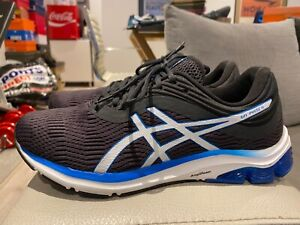 Asics Gel Pulse 11 Size 9.5UK 44.5EU