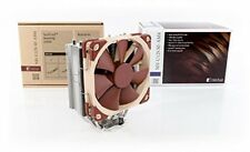 Refrigerador CPU Noctua Nh-u12s Se-am4 AMD