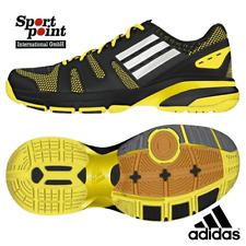 Adidas Volley Clair W Dames Chaussures de Volley-Ball Sport D'Intérieur