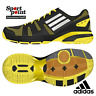 Adidas Volley Light W Ladies Volleyball Shoes Indoor 37 1/3 New! Boxed