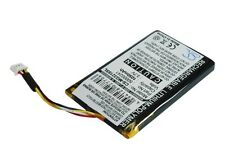 Li-Polymer Battery for Typhoon MyGuide m imove 3218 PND 3218 NEW Premium Quality