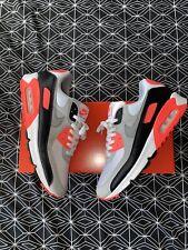 Nike Air Max 90 OG Infrared 2020 UK11/US12